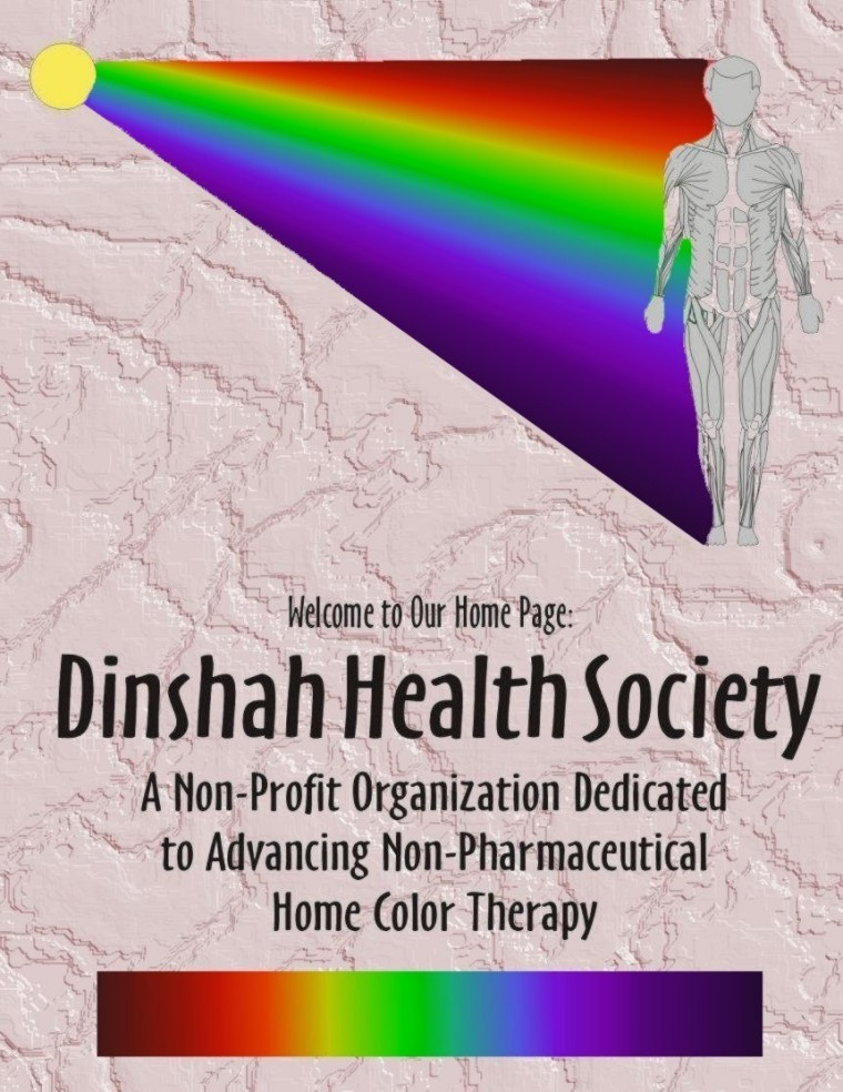 healthier society A healthy society: how a focus on health can revive canadian democracy: ryan meili, roy romanow: 9781895830637: books - amazonca.